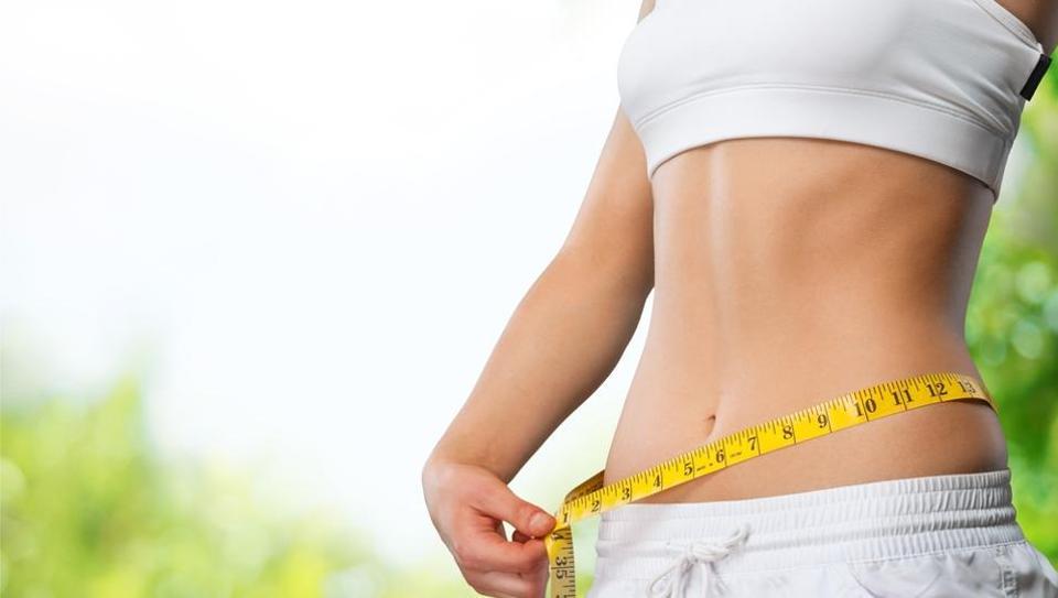 7 Ayurvedische Geneesmiddelen Voor Gewichtsverlies Zonder Bijwerkingen