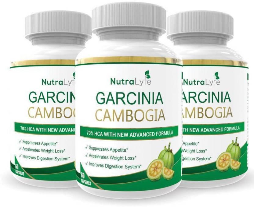 Garcinia Cambogia-extract
