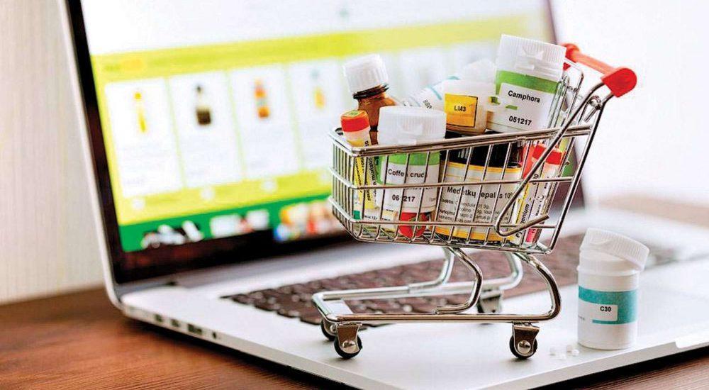 Voor- En Nadelen Van Online Apotheken: Alles Wat U Moet Weten