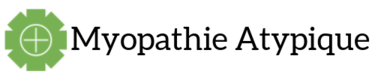 Myopathie Atypique